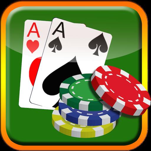 Poker Offline (game)