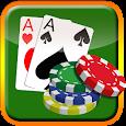 Poker Offline