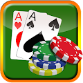 Poker Offline APK for Bluestacks