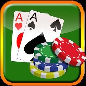 Cover art Poker Offline