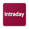 Download Free Intraday Trading Tips APK for Android Kitkat