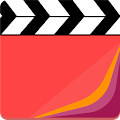 Free PixSlider - Video Slideshows APK for Windows 8