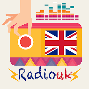 Download English Radio for Windows Phone