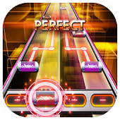 BEAT MP3 2.0 - Rhythm Game APK for Lenovo