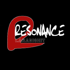 Resonance radio