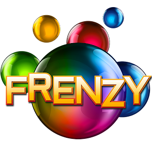 Frenzy – exciting new puzzler