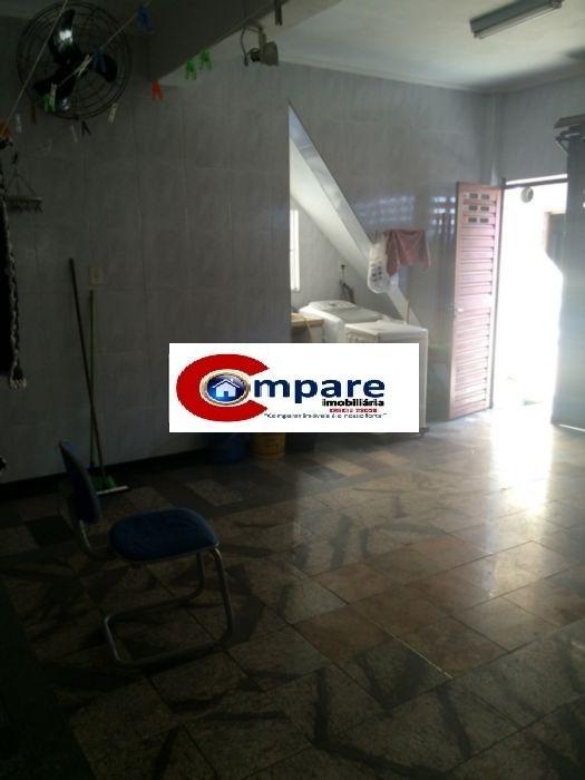 Imobiliária Compare - Casa 2 Dorm, Guarulhos - Foto 3