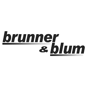 Download Brunner & Blum GmbH For PC Windows and Mac