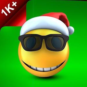 Emoji Home - Fun Emoji, GIFs, and Stickers For PC / Windows 7/8/10 / Mac – Free Download