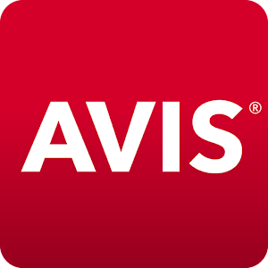 Avis Car Rental Online PC (Windows / MAC)