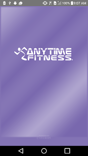 Anytime Fitness Mt. Lookout - screenshot