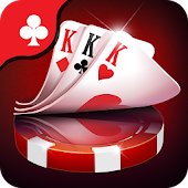 Poker Viet Nam Tien Len TLMN APK for Bluestacks