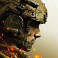 War Commander: Rogue Assault APK for Kindle Fire