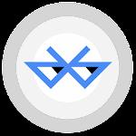 BlueBorne Vulnerability Scanner by Armis For PC / Windows / MAC