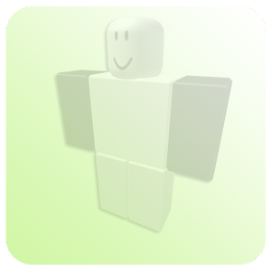 How to become invisible during jailbreak roblox For PC