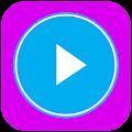 APK App Free MX Player HD for iOS