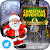 Xmas Adventure Hidden Objects file APK for Gaming PC/PS3/PS4 Smart TV