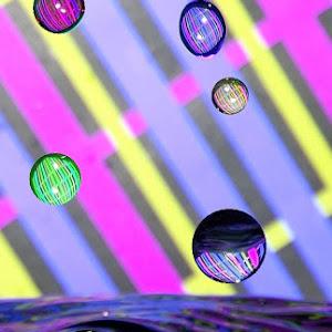 Drops Feb 17 20131029334aaa.jpg