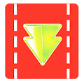 App Fast Video Downloader For All APK for Kindle