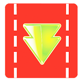 App Fast Video Downloader For All apk for kindle fire