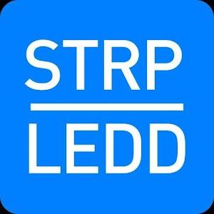 LEDDSTRP For PC / Windows 7/8/10 / Mac – Free Download