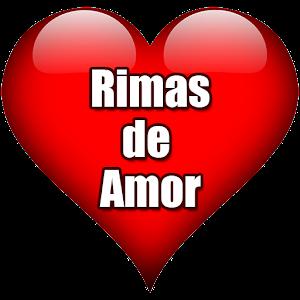 Rimas de Amor For PC (Windows & MAC)