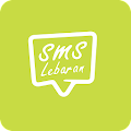 SMS Lebaran APK for Lenovo