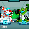 App Tips Transformers Rescue Bots: Dash apk for kindle fire