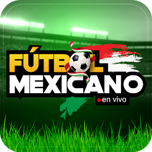 Live Mexican Football