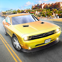 My Holiday Car  For PC Free Download (Windows/Mac)