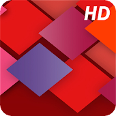 App Wallpaper for Alcatel Idol APK for Windows Phone