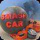 Smash Car 3D