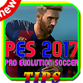 Tips And Guide of Pes 2017