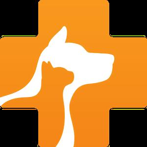 Banfield Pet Hospital For PC (Windows & MAC)