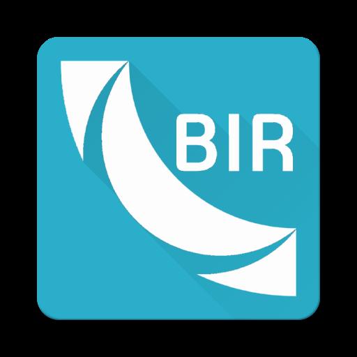 Android aplikacija Radio BIR na Android Srbija