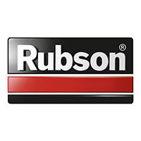 Punch Powertrain Solar Team Suppliers Rubson