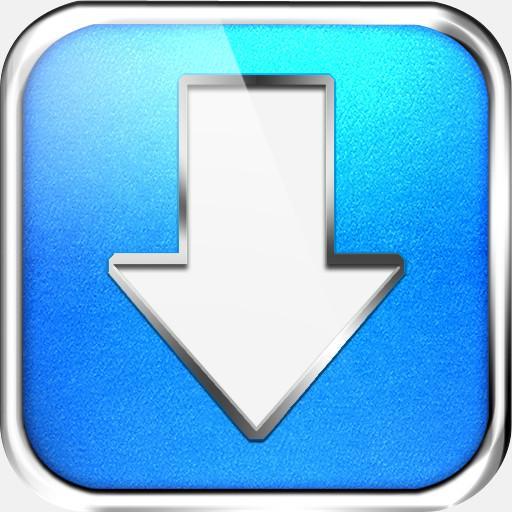 SnapTube VIP – YouTube Downloader HD Video v41008653 Apk