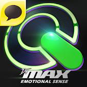 Download DJMAX 테크니카 Q for Kakao - 리듬게임 APK on PC