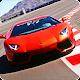 Lamborghini Car Game