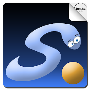Snake Ball For PC (Windows & MAC)