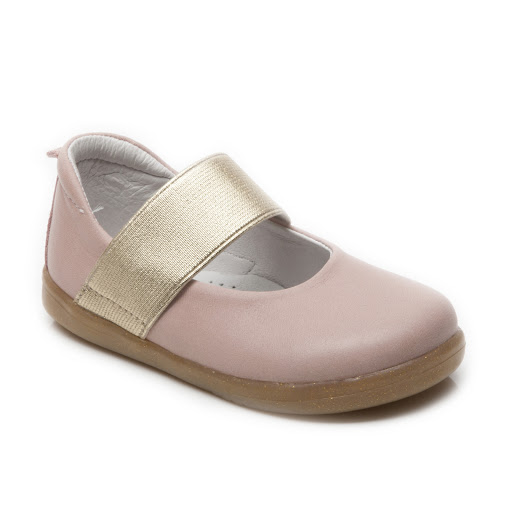 Demi Toddler Shoe