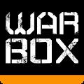 Free Download WarBox - Коробки удачи Warface APK for Samsung