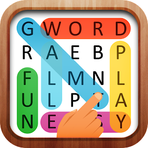 Word Search: Pics!