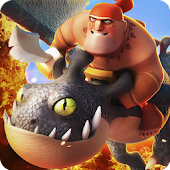 Game Pirate War: Age of Strike APK for Windows Phone