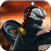 Game Ninja kung fu : fighting games APK for Windows Phone