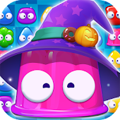 Download Jelly Boom APK on PC