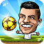 Puppet Soccer Champions 2014 APK for Blackberry