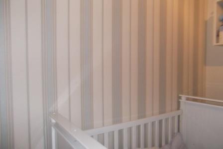 Century 21 Premier - Apto 3 Dorm, Vila Olímpia - Foto 16