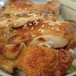 鮮五丼DonMono(內壢店)