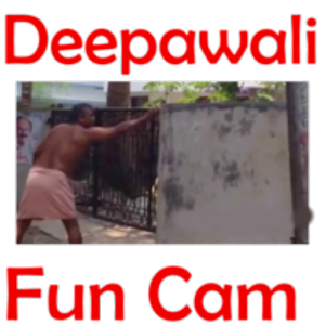 Download Deepawali Fun Cam For PC Windows and Mac